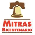 Desarrollo Mitras Bicentenario