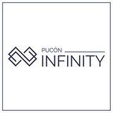 Pucón Infinity