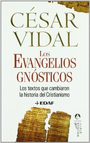 EVANGELIOS GNOSTICOS PDF DOWNLOAD