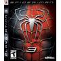 Spiderman 3 Hombre Araña Ps3 Original Físico Disco Envíos