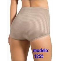 Panties Leonisa Original 1255