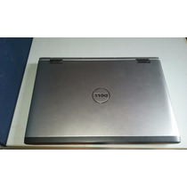 Note Book Dell Vostro I7 4gb R$1700