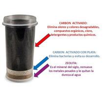Repuesto Pimag Water System De Nikken Cartucho C Envio