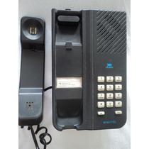 Antiguo Telefono Fijo Telmex Telefono Casa Negocio