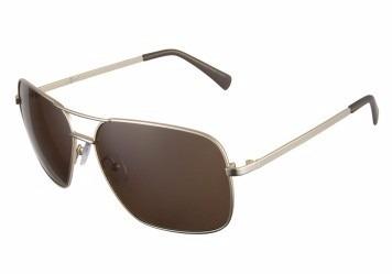 24fd3bdd9a525 Oculos De Sol Seven 7 For All Mankind - Novo 100% Original - R  325 ...