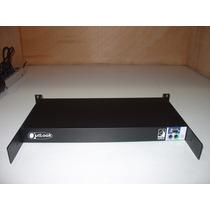 Kvm Marca Apex Automatico Via Software Para 8 Cpus/servidor