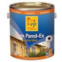 Pintura Kem Pared-ex Caucho Mate Vp