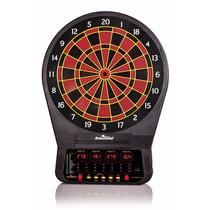 Lanza Dardos Arachnid Cricket Pro 650 Electronic Dartboard