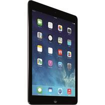 Ipad Mini2 Wi-fi 16gb Apple 16gb Trasera 5mp Y Frontal 1,2mp