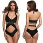 Bodys Moda Dama Blusas Blusones Ropa Traje De Baño Fashion