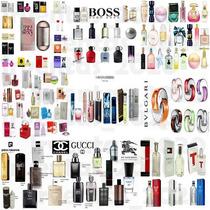 Perfumes Originales Panameños - Mayor Y Detal