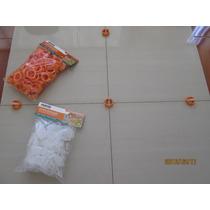 Niveladores De Porcelanato Y Mayolicas