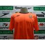 Camisa Legião Clube De Brasilia Oficial Umbro 60%off