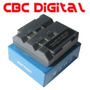 Bt-h22 Bateria Alternativa Sharp Vl Series<br><strong class='ch-price reputation-tooltip-price'>$ 15.800</strong>
