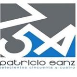 Desarrollo Patricio Sanz 754