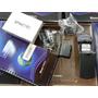 Celular Motorola Star Tac Novo Na Caixa Com Plastico Na Tela