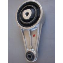 Coxim Superior Do Motor Renault Megane, Scenic (cx-07/24)