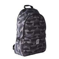 Morral Adidas Originals Essential Ref Aj053 Unisex