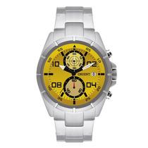 Relógio Orient Masculino Ref: Mbssc037 Y2sx
