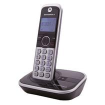 Panasonic Telfono Inalmbrico Motorola Gte4800