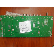 Tarjeta Lógica De Tv Soneview De 40 Modelo:4500