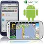 Gps Android Navitel 3d Venezuela 2016 + Mapas