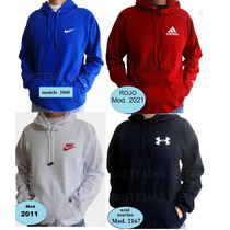 Sueter Nike Adidas Under Armour Sweater Helly Hansen Puma