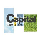 Capital Home & Spa