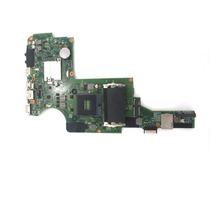 Placa Mãe Hp Dv5-2000 Intel 607605-001
