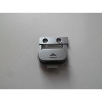 Botão Eject Plástico Acer Aspire 5534-5410 Fotos Reais