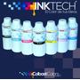 Tinta Hp Vivera Premium (1 Litro) Impresiones Profesionales