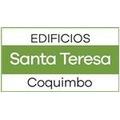 Proyecto Edificio Santa Teresa