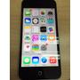 Apple Ipod Touch 16 Gb Negro / Plata A1509 Entrega Personal