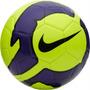Pelota Nike Modelo React Nro 5 Mercadopago Caballito.
