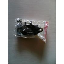 Sensor De Recirculacion Dpfe15