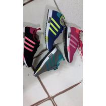 Zapato Deportivo Para Damas
