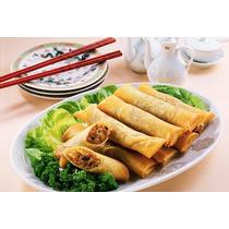 Inicia Tu Propio Negocio Restaurante De Comida China