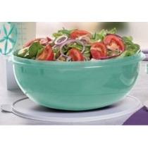 Saladeira Rosa Tupperware 6,5 Litros !!