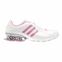Zapatillas Adidas Running Mujer Bounce Kalima Ii
