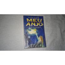 Livro Meu Anjo Fausto Oliveira Frete Grátis