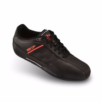 Zapatillas Adidas Porsche - Original - Cuero Talla 42.5- Ztr