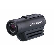 Contour Roam3 Waterproof Video Camara 1080p Hd Contra Agua