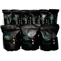 Proteína Para Perro Pitbull Bully The Natural Force 1.5kg