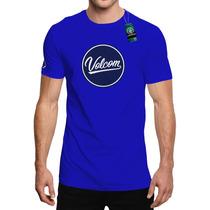 Franelas Nike Hurley Volcom Mayor Detal Somos Tienda Física