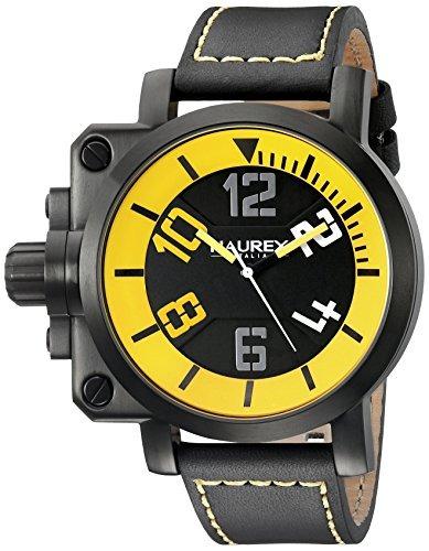 e02e4c8efe43 Haurex Italia De Los Hombres 6 n508uyn Pistola Reloj De V -   185.568 en  Mercado Libre
