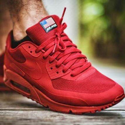size 40 84fc1 6bbc6 ... where to buy nike air max 90 independence day d141a e94ff