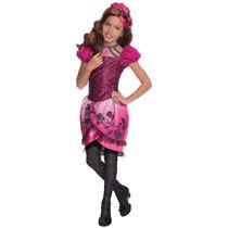 Vestido De Princesa Para Niñas De 5 A 6 Años Talla Medium