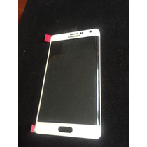 Cristal Digitalizador Samsung Galaxy Note Edge 100% Original