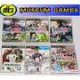 Ps3 Pro Evolution Soccer 2011 2012 2013 2014 Fifa 12 13