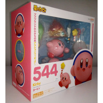 Good Smile Nendoroid Kirby
